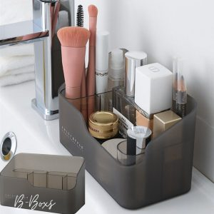 Beautify Organisateur Maquillage Deluxe