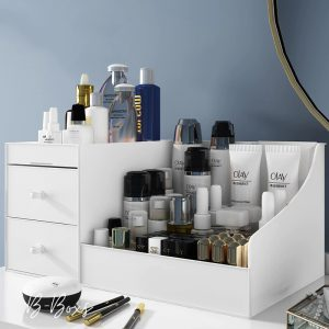 Plateau Organisateur maquillage Darby